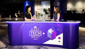 CNBC全球科技大会