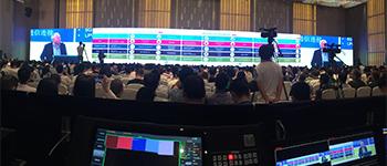 STM32 Summit 2019